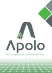 Apolo Leaflet
