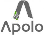 LOGO-Apolo-restiling 330dpi cropped