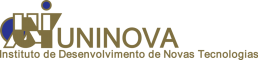 Uninova_Logo-1-1024x238