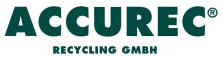 accurec-recycling-gmbh-logo-vector
